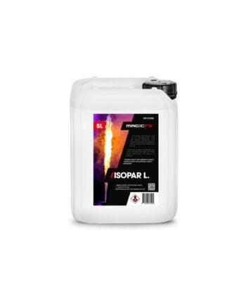Magicfx Flameblazer Flame Fluid Isopar L 5l