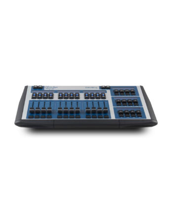 Chamsys Magicq Extra Wing Compact