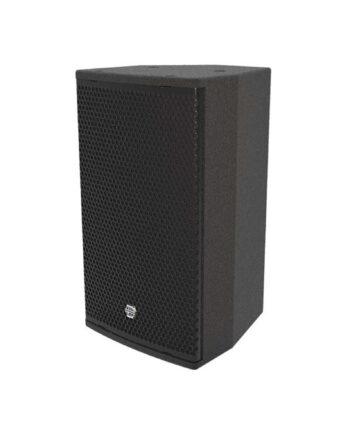 Em Acoustics Ems 101x Compact Passive Two Way Loudspeaker