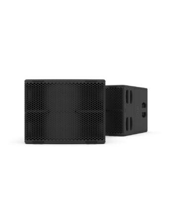 Nexo L15 Speaker